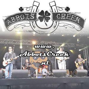 Abbot's Creek