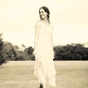 Ashana Sophia Music