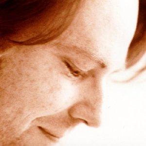 Dave Garner Music
