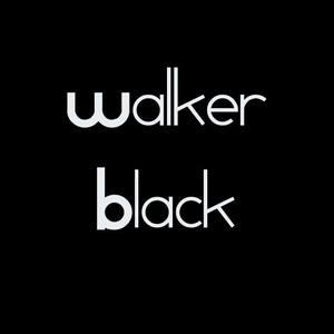 Walker Black