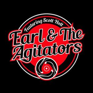 Earl & The Agitators