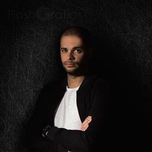 Ismael Logan