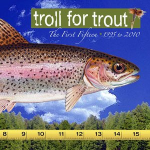 Troll for Trout