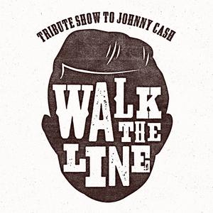 Walk the Line - Johnny Cash Tribute