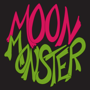 MoonMonster