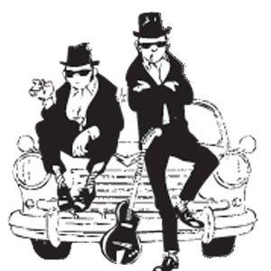 Makkumer Bluesbrothers