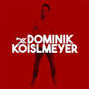 Dominik Koislmeyer