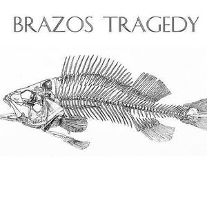Brazos Tragedy