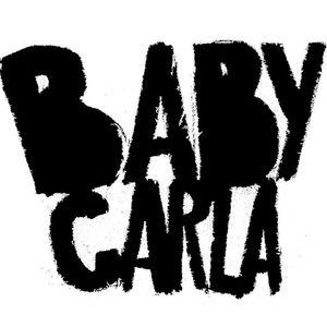 BABY CARLA