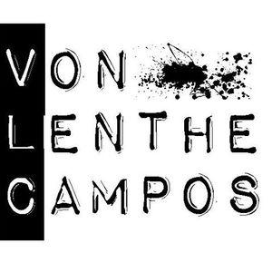 Von Lenthe Campos