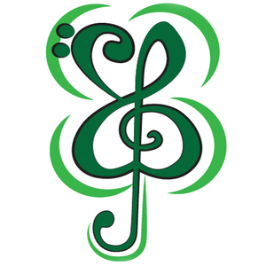 North Texas School of Irish Music