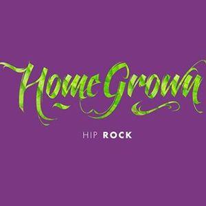 HomeGrown HipRock