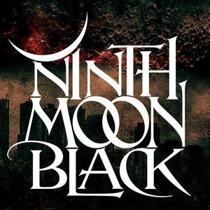 Ninth Moon Black