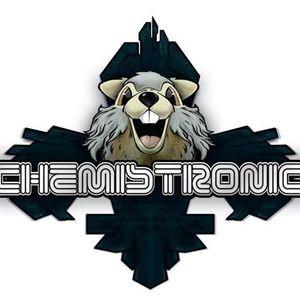 Chemistronic