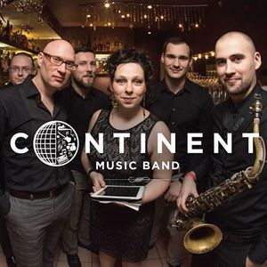 Continent Band