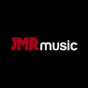 JMR Music