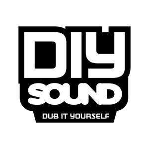 DIY SOUND