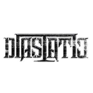 Diastatic