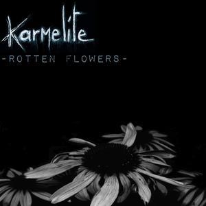 Karmelite