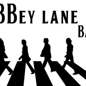 Abbey Lane Band