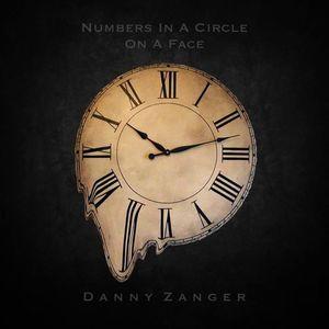 Danny Zanger