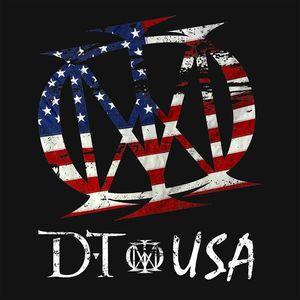 Dream Theater USA