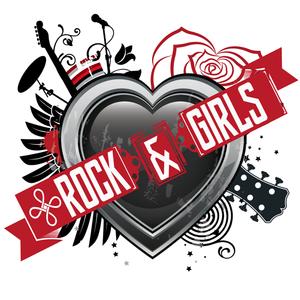 Rock&Girls