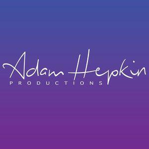 Adam Hepkin Productions