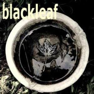 Unofficial: BLACKLEAF