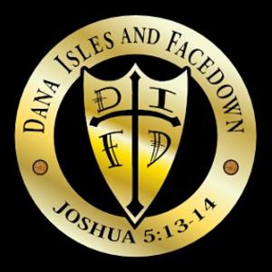Dana Isles & Facedown