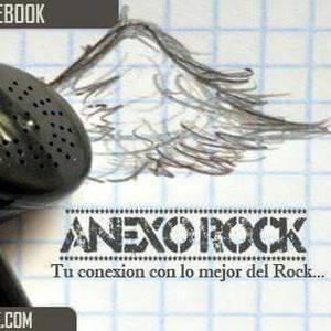 Anexo ROCK
