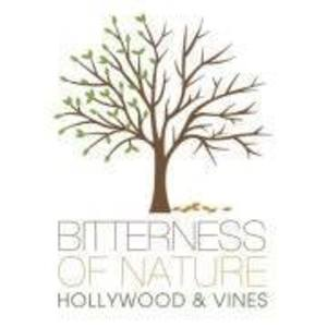 Hollywood and Vines