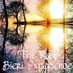 The Ray Bieri Experience