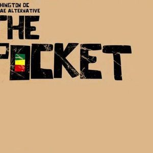 the Pocket Band