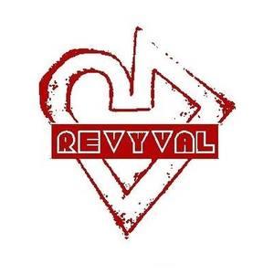 Revyval