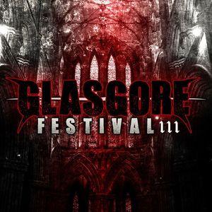 Glasgore Fest