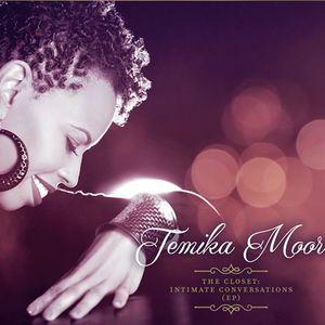 Temika Moore Music