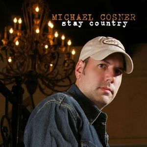 Michael Cosner