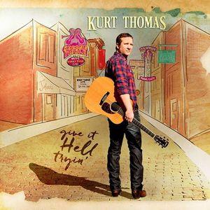 Kurt Thomas Music