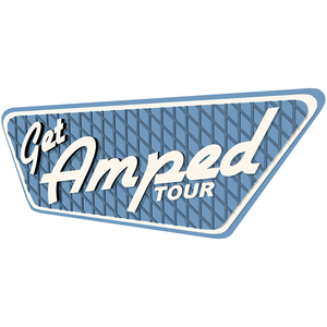 Get Amped Tour