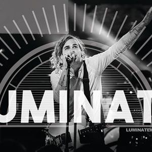 Bandsintown | Luminate Tickets - Northside Christian Church