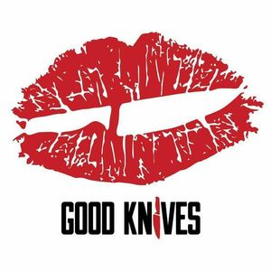 Good Knives