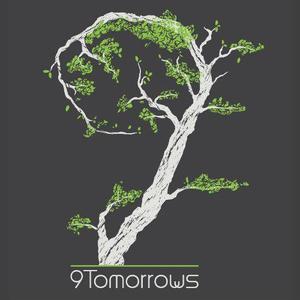 9Tomorrows