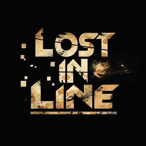 Lost in Line