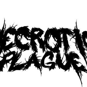 Necrotic Plague