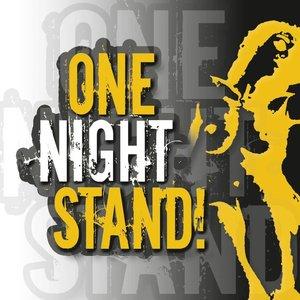 OneNightStand!