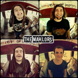The Mahlors
