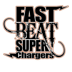 Fastbeat Superchargers