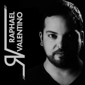 Raphael Valentino