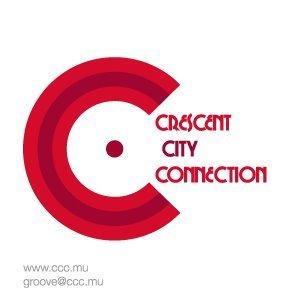 Crescent City Connection